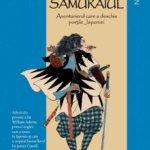 William Samuraiul, de Giles Milton