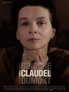 camille-claudel-poster-option
