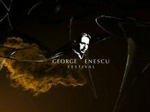 festivalul-enescu-2013