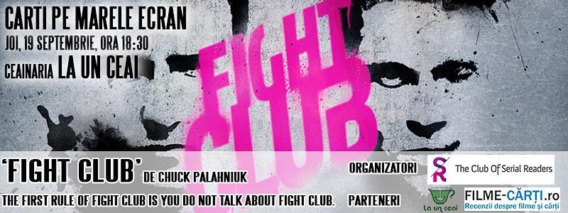 fight-club-800x300