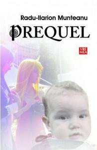 prequel_1_fullsize