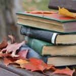 Prin blogosfera literara (14 – 20 octombrie 2013)