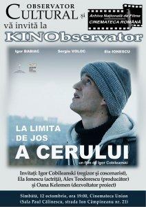 Afis KINObservator 13