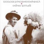 """Concurs: Câștigă cartea """"Sociologie și etnografie românească"""", de Ernest Bernea! – ÎNCHEIAT!"""