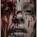 """Concurs: Câștigă cinci pachete """"Carrie"""", de Stephen King (cartea + invitație la film)! – ÎNCHEIAT!"""