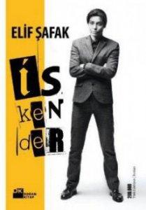 Coperta ediției turce