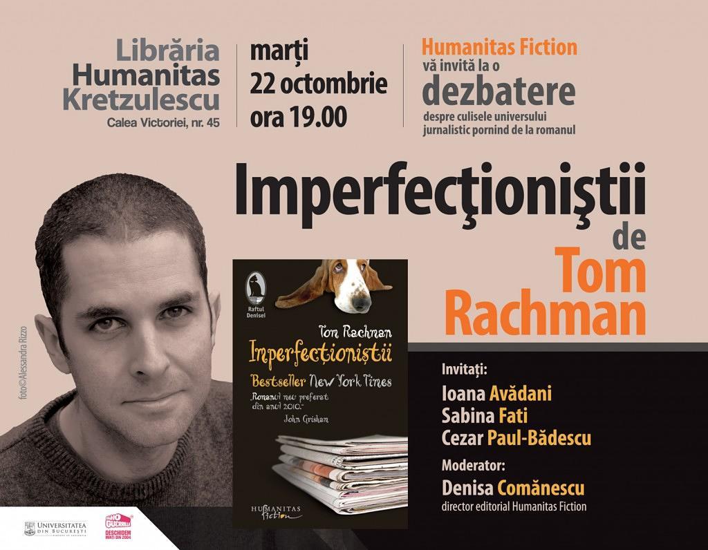 Invitatie-Imperfectionistii-1024x796