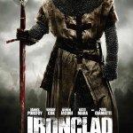 Ironclad (2011) & Emperor (2012)