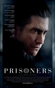 Prisoners_1378334143_2013