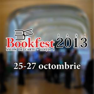 bookfest_iasi