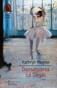 dansatoarea-lui-degas_1_fullsize