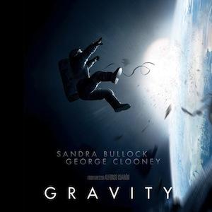 gravity_2013_movie-1366x768