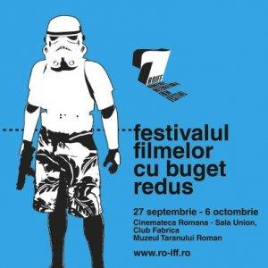 ro-iff1