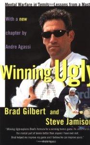 winning-ugly