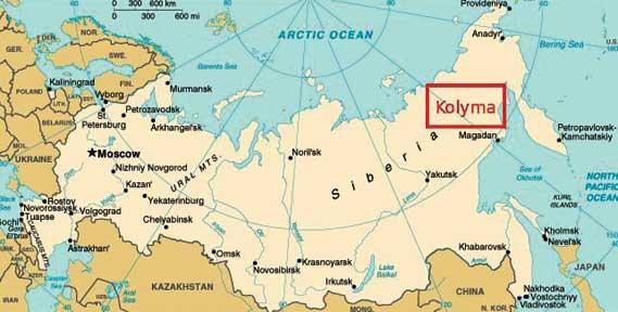 003-russland-m-pos-Kolyma