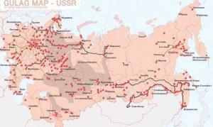 Gulag_map1