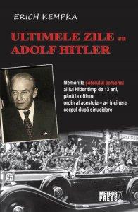 Ultimele-zile-cu-Adolf-Hitler-cop-1
