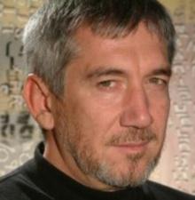 Dan Chișu
