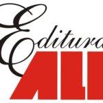 Vânzări și număr de vizitatori record în standul Editurii ALL la Gaudeamus 2013