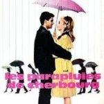 Les parapluies de Cherbourg (1964)