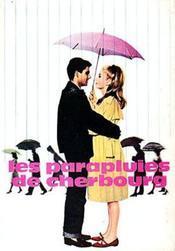 les-parapluies-de-cherbourg-1