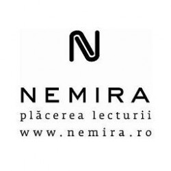 logo_nemira_m-250x250