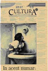 revistacultura