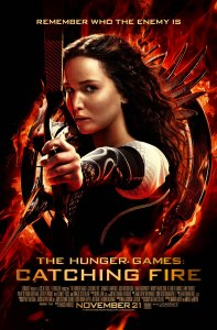 thehungergams-catchingfire-ukposter