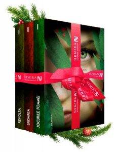 trilogia-jocurile-foamei-hardcover