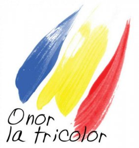 800-31-onor-tricolor
