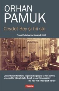 Cevdet Bey