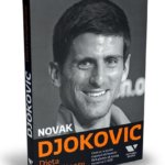 Dieta câștigătoare, de Novak Djokovic
