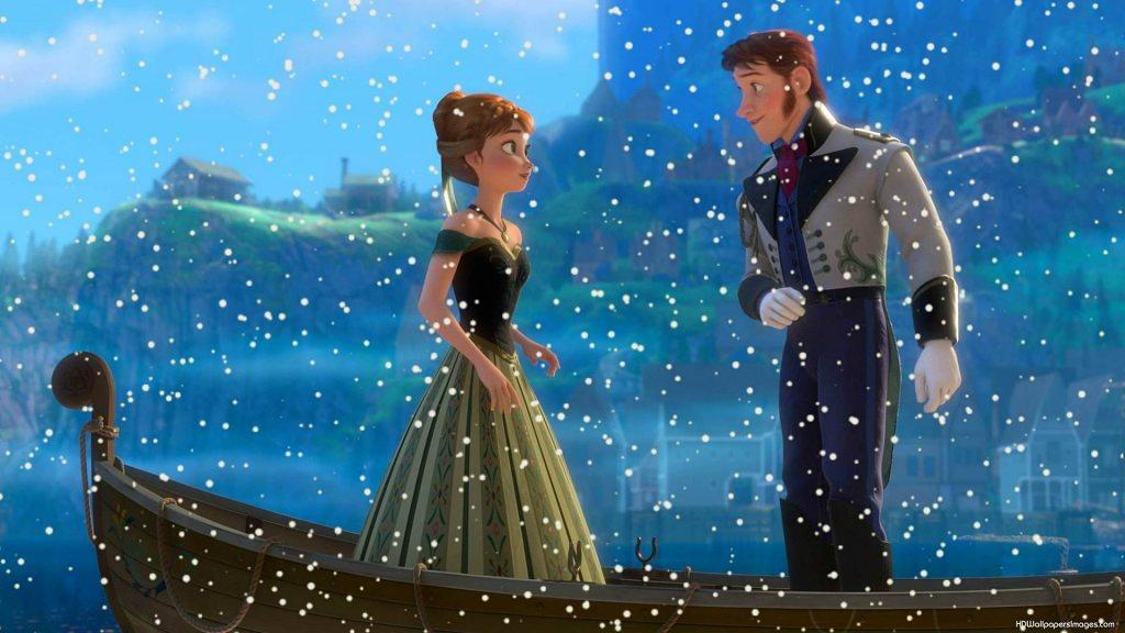 Frozen-2013-Images