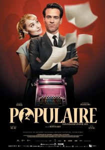 Populaire_afis master 70x100