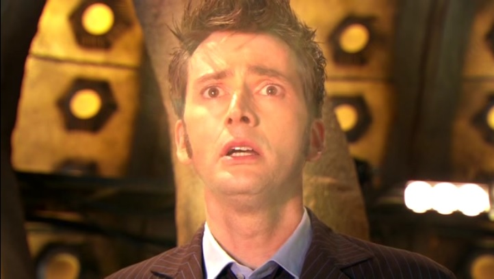 Tenth_Doctor's_Final_Moments