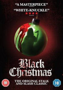 black-christmas1974