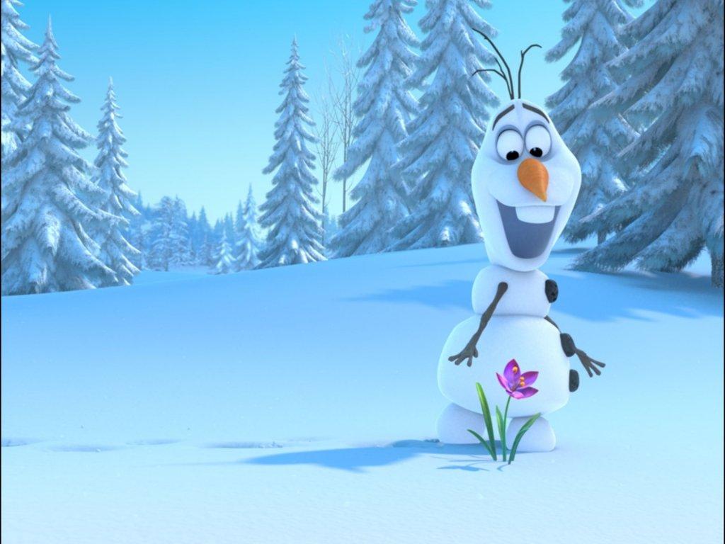 disney-frozen-olaf_0