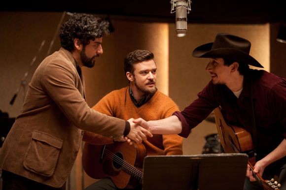 inside-llewyn-davis-105584l-imagine