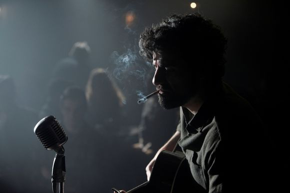 inside-llewyn-davis-456432l-imagine