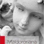 Textualisme: Maldororiana, de Ana Ionesei
