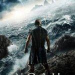 Trailerul zilei: Noah (2014)
