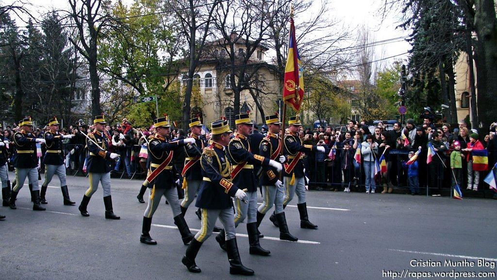 parada-militara-ziua-nationala-a-romaniei-2012-4