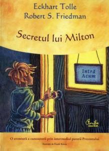 secretul-lui-milton-1099168_big
