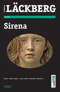 sirena-lackberg