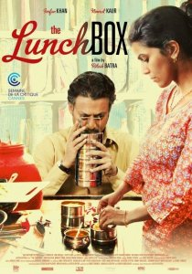 the-lunchbox-919229l