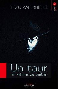 un-taur-in-vitrina-de-piatra_1_fullsize