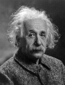 Albert_Einstein_Head2