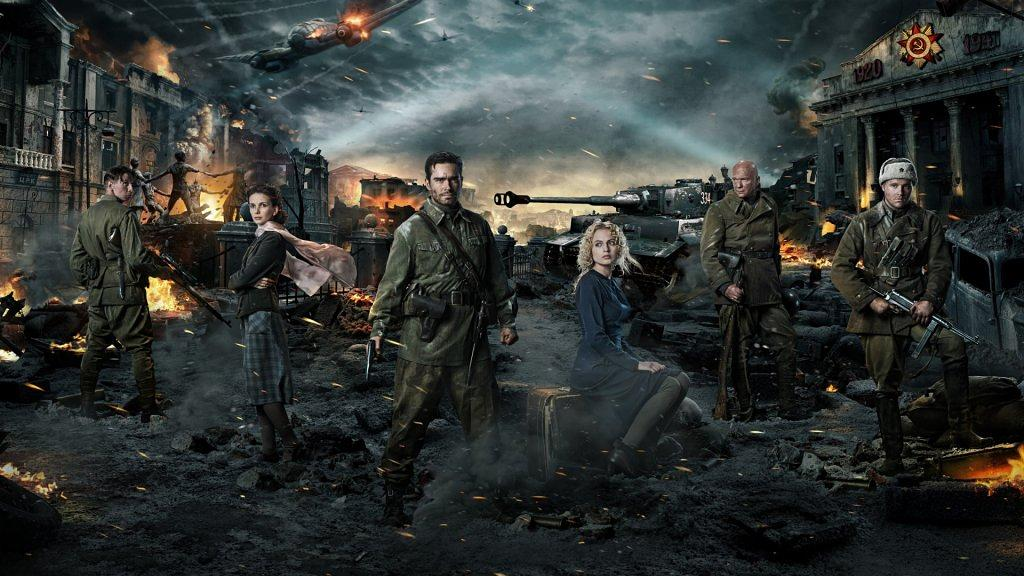Stalingrad-2013