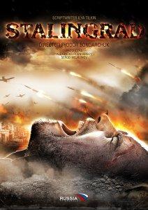Stalingrad-2013-Movie-Poster