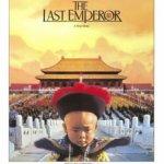 The Last Emperor (1987): Săptămâna Peter O'Toole